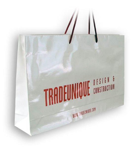 Kesa Tradeunique / 520 x 380 x 120 (model XXL)