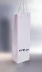 Lux kesa za piće SLX - Mitin mlin