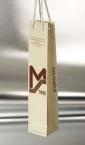 Projektni biro MS 1990 / Kesa za piće
