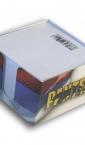 Panter - Papirna kocka sa nosačem