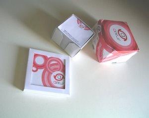 kocka-podmetac-arkus