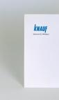 veliki koverti - Knauf