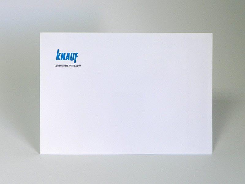 koverte-velike-knauf