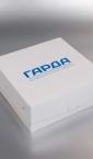 Garda - kutija za kolače