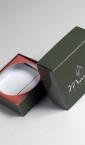 kutije-za-kozmetiku-marine-cosmetics-2