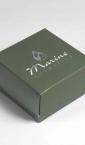 kutije-za-kozmetiku-marine-cosmetics