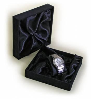 """Luksuzna kutija za satove - """"Philip Moris"""""""