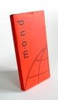 kutija za kravate - Mond, Podgorica, Crna Gora