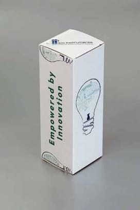 Poklon kutija / Ibis Instruments