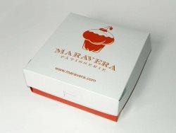 kutija-za-kolace-maravera-1