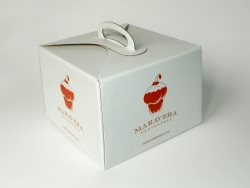 kutija-za-tortu-maravera