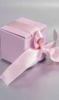 roze-kocka-01