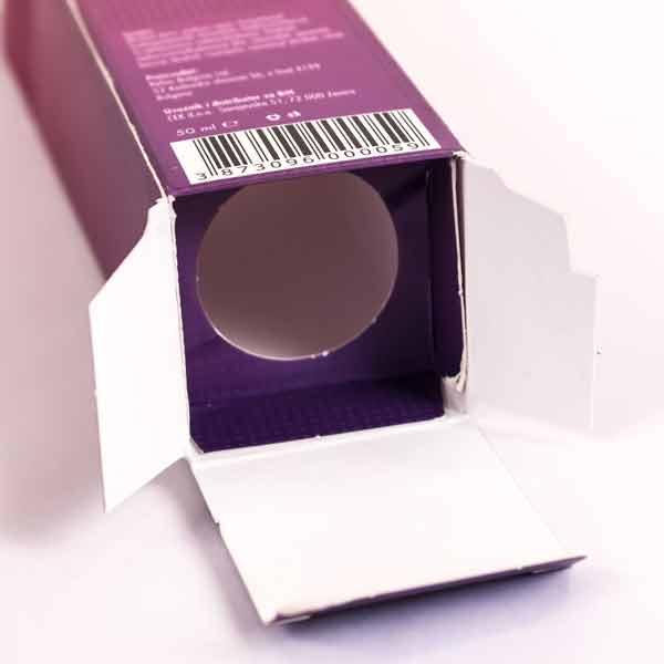 iola-parfem-2