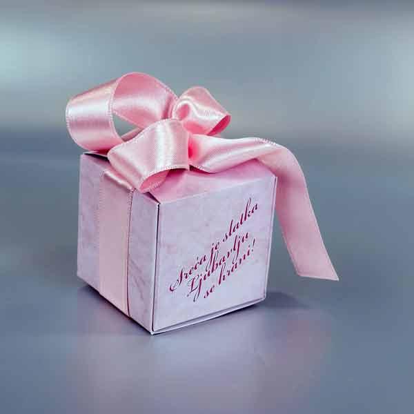 kuija-sa-trakom-pink-pozivnica-k