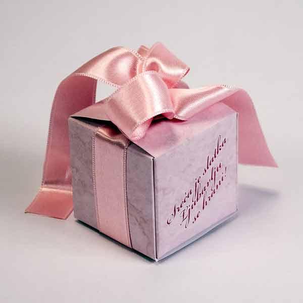 kuija-sa-trakom-pink-pozivnica