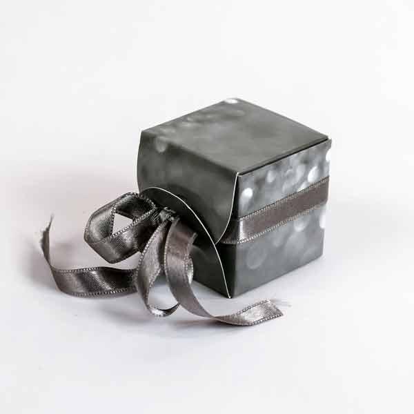 kuija-sa-trakom-silver-sand
