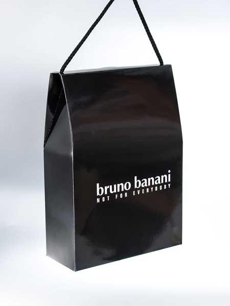 Bruno Banani / kbk
