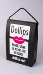 """Kutija sa ručkom """"Doolips"""""""