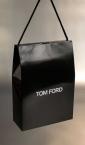 """Tom Ford - poklon kutija sa ručkom od kanapa """"KBK"""""""
