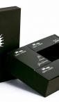 Kaširana kutija premium seta za izradu veštačkih trepavica / Royal Lashes  (Hrvatska) -3