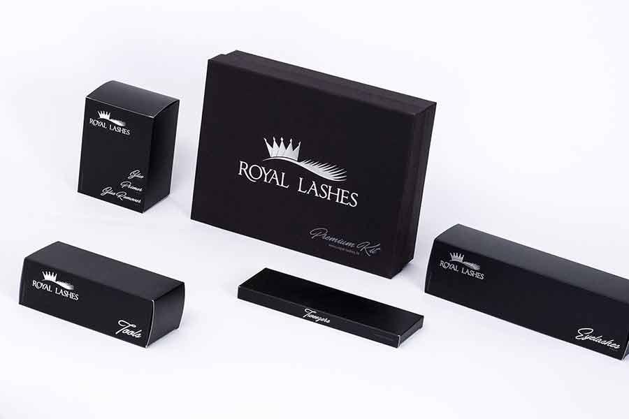 set-kutija-premium-kit-za-vestacke-trepavice-rpyal-lashes-1