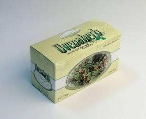 kutije za čajeve (u filter vrećicama) / Florasantea / France