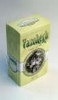 kutije za čajeve / Florasantea / France