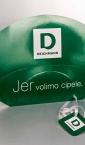 deichmann / promo lepeza 2