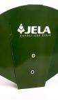 Reklamne lepeze / Jela - Jagodina