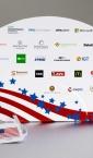 Reklamne lepeze / Ambasada USA, 2019 (2)