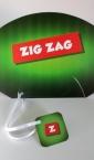 """Promo lepeza - """"Zig Zag"""""""