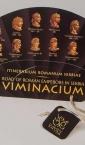lepeza-vminacijum-4