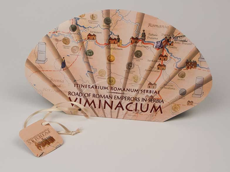 lepeza-vminacijum-3