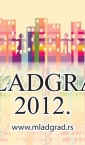magnet, Mladgrad