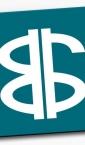 magnetni stikeri, Vojvođanska banka