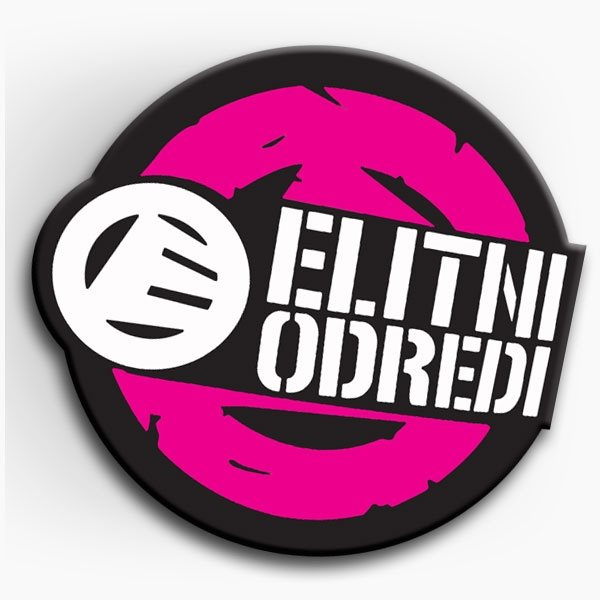 magnet, Elitni odred
