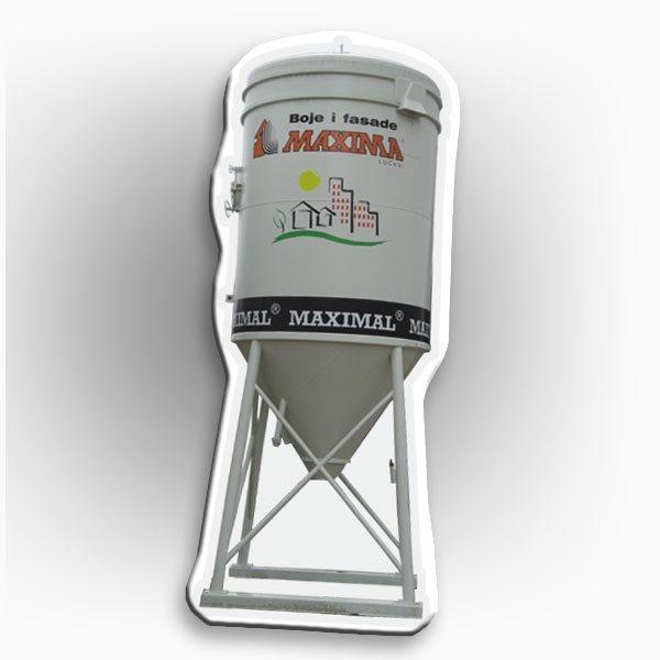 magnet-maxima