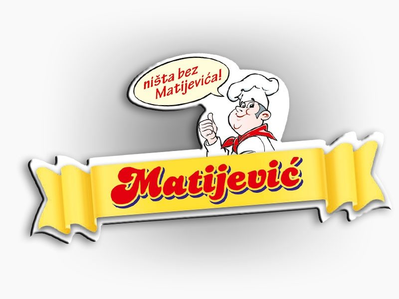magnet-matijevic
