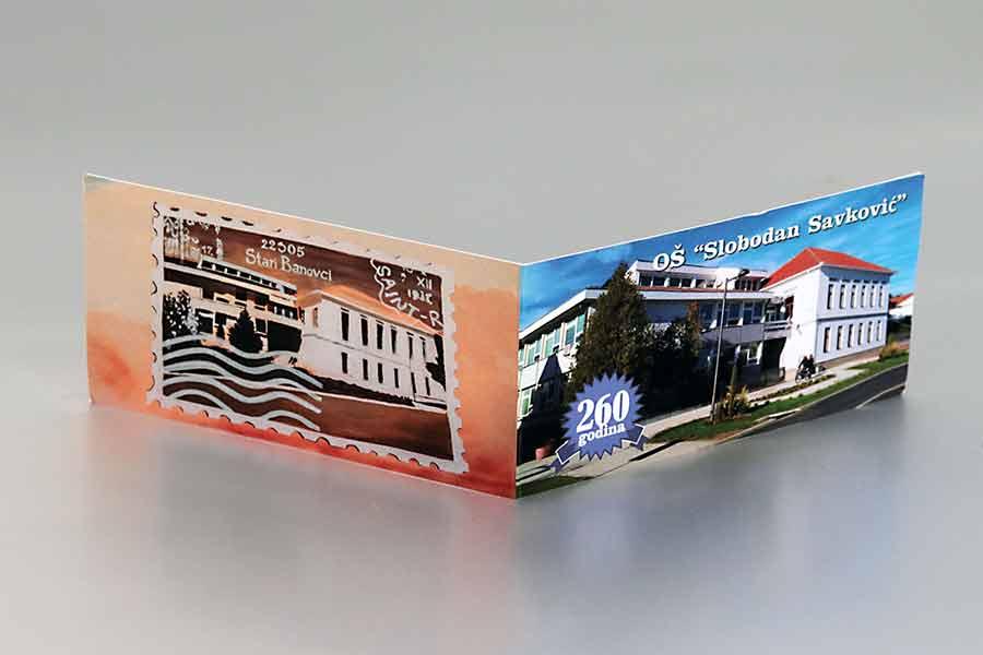 magnetni-bookmark-oš-slobodan-savković
