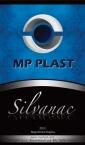 nalepnica / samolepljiva etiketa / MP-plast
