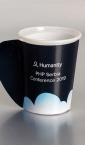 papirne čaše / Humanity PHP Serbia