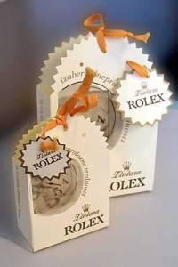 belgijske kutijice za burme / praline