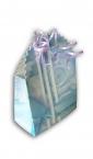 kontakt papir kutijice za praline sa kartolinom