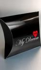 My Dream Atelier - pillow box M4