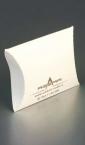 pillow box - Agera / s1