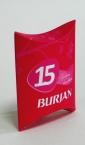 pillow box burjan