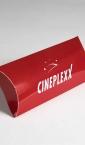 pillow-box-kutijice-s2-cineplexx