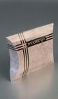 pillow-madebyjo
