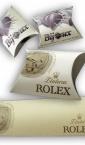 pilow rolex 3