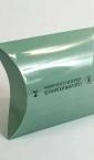 shumarski-fakultet-pillow-box